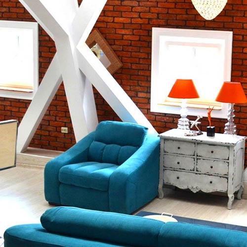 apartamenty mariacka z szczecin