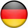 flagi-panstw-europejskich1-400x200 - Kopia (3)