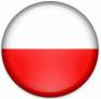 flagi-panstw-europejskich1-400x200 - Kopia